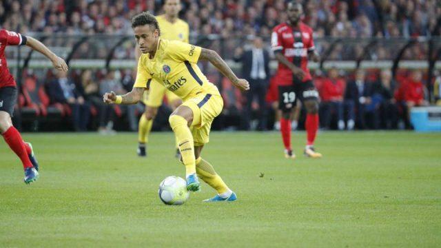 PSG vs Toulouse, 02h00 ngày 21/08: Hoàng tử ra mắt