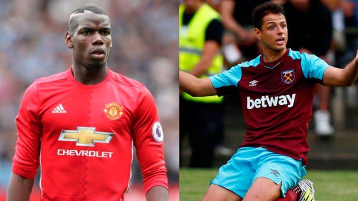 M.U vs West Ham, 22h00 ngày 13/08: Dẹp bỏ hoài nghi