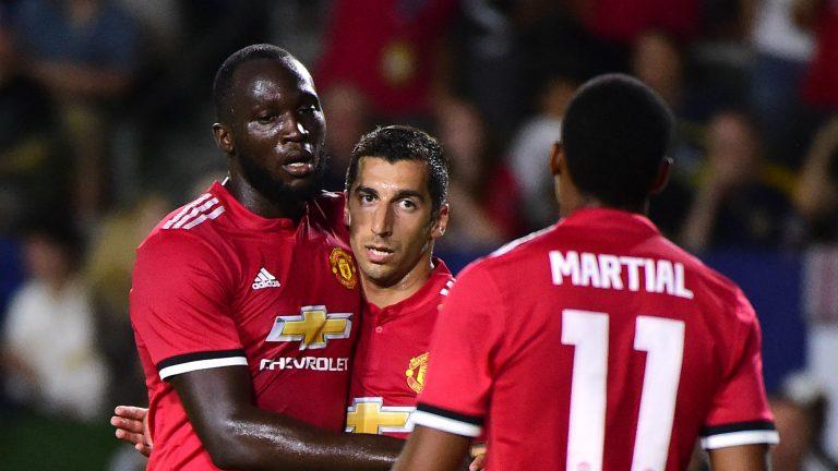 8Live nhận định Swansea vs Manchester United,   Quỷ đỏ khoe nanh