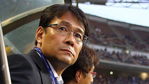 Bầu Đức mời cựu HLV tuyển Nhật Bản sang làm cố vấn cho HAGL