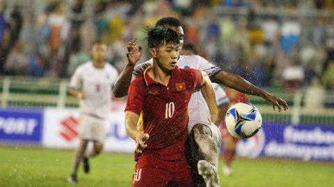 U22 Việt Nam vs U22 Đông Timor, 15h00 ngày 15/8: 'Dệt giấc mơ' hơn nửa thế kỷ