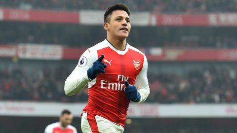 5 điểm nóng đại chiến Chelsea – Arsenal: Sanchez mang gánh nặng trên vai