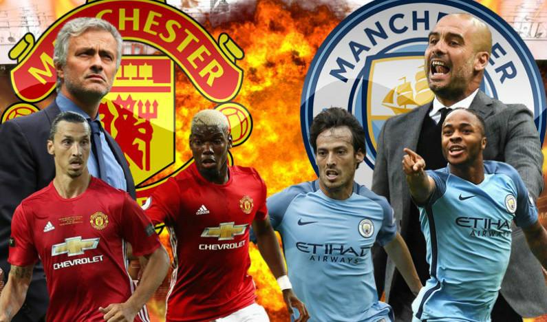 Top 10 CLB đắt giá nhất lịch sử: Sự áp đảo của thành Manchester