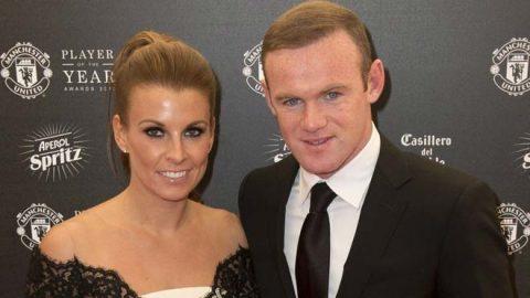 """Điểm tin bóng đá chiều 12/9: Rooney được vợ khuyên bỏ bóng đá, đại gia châu Âu muốn """"khai tử"""" kì TTCN mùa đông"""
