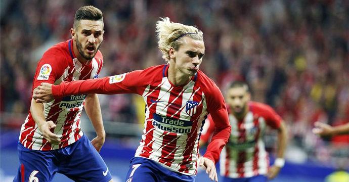 """Mibet nhận định Villarreal vs Espanyol, """"Tàu ngầm vàng"""" trở lại"""