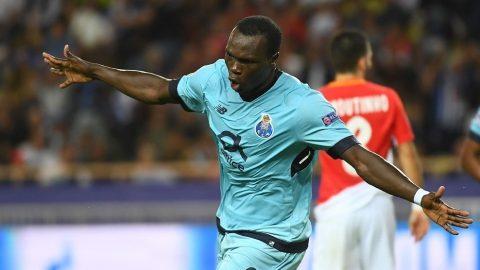 Bảng G Champions League: Monaco thua thảm, RB Leipzig bại trận trên đất Thổ