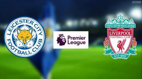 Nhận định Leicester City vs Liverpool, 23h30 ngày 23/09: Nợ cũ khó đòi