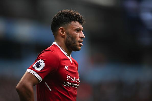 """""""Tù trưởng"""" Chamberlain khiến các CĐV Liverpool khiếp sợ vì thành tích cứ đá ra mắt là đội nhà… thua thảm"""