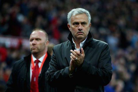 Ai là học trò xuất sắc nhất dưới bàn tay của Mourinho?