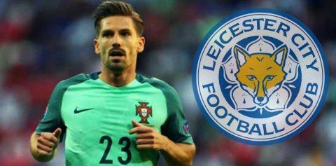NÓNG: Leceister City sắp kiện FIFA ra tòa thể thao