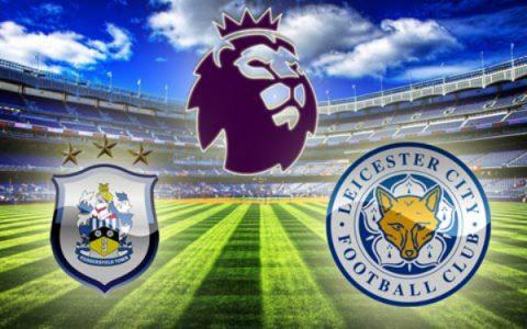 Nhận định Huddersfield Town vs Leicester City, 21h00 ngày 16/09: Trở lại mặt đất