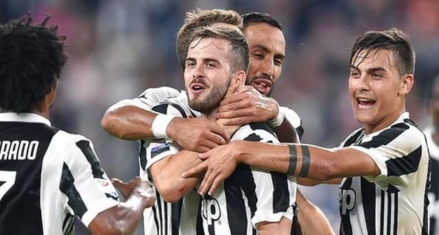 Đại bại ở derby Turin, Torino kéo dài cơn ác mộng 22 năm