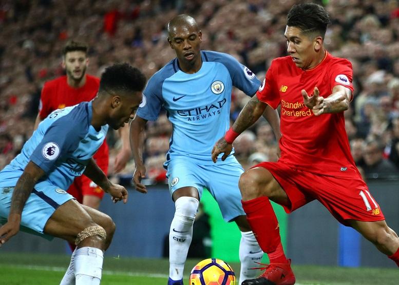 Dự đoán vòng 4 Premier League 2017/18: 'Thành Man' cùng tiến, London gặp khó