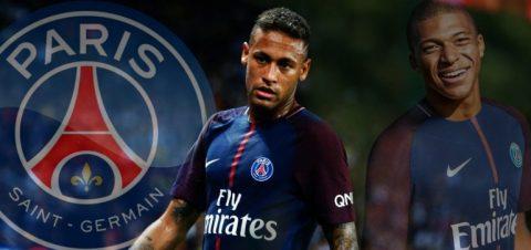 """Điểm tin sáng 02/9: UEFA chính thức điều tra PSG, Sao """"xịt"""" Chelsea có bến đỗ mới"""