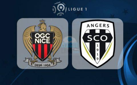Nhận định Nice vs Angers SCO, 0h00 ngày 23/09: Lấy lại niềm tin