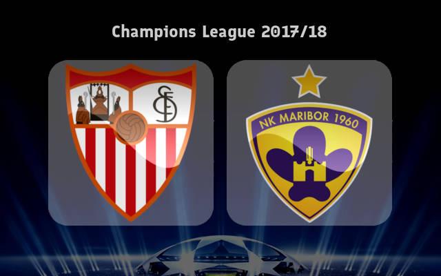 Nhận định Sevilla vs Maribor, 01h45 ngày 27/9: Hoài niệm về năm 99