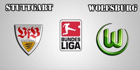 Nhận định Stuttgart vs Wolfsburg, 20h30 ngày 16/9: Điểm tựa sân nhà