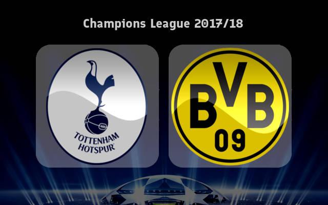 Tottenham vs Dortmund, 01h45 ngày 14/9: Tự tin đón khách