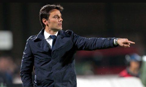 5 điểm nhấn trận AC Milan 3-2 Rijeka: Sự phân tâm tai hại của AC Milan