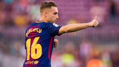 """Messi dùng """"quyền lực đen"""" ban phát đặc ân cho đàn em"""