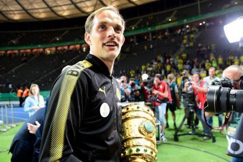 Điểm mặt 6 ứng viên tiềm năng thay thế Ancelotti tại Bayern Munich