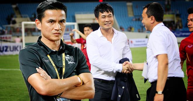 """Điểm tin bóng đá Việt Nam sáng 21/09: Hữu Thắng về với Công Vinh, """"Zico Thái"""" ký nháy với VFF?"""