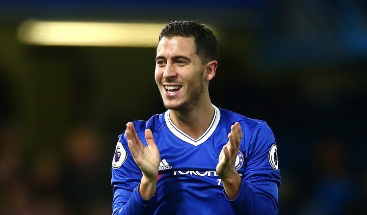 Điểm tin sáng 05/9: Hazard bỏ ngỏ khả năng tới La Liga; UEFA cần điều tra Man City