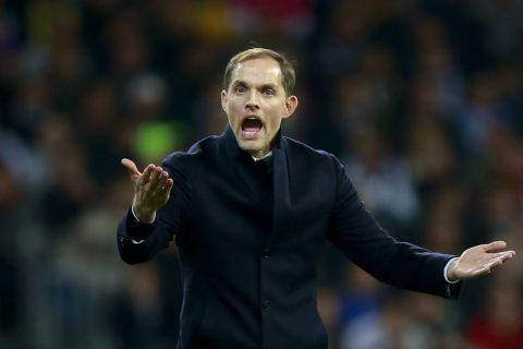 Cựu HLV Dortmund có thể thế chỗ Carlo Ancelotti?