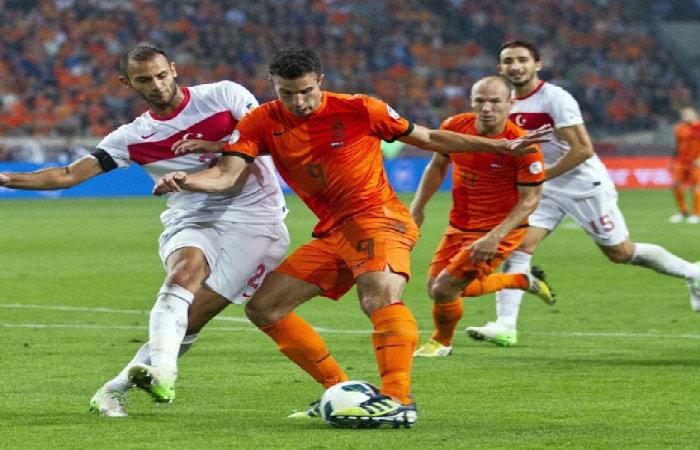 Hà Lan vs Bulgaria, 23h00 ngày 03/9: Tiếp tục gây thất vọng