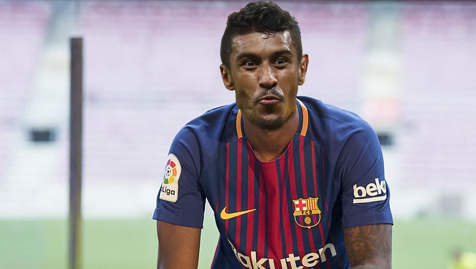 Sau Paulinho, NHM chờ đợi ngôi sao nào trở về từ Chinese Super League?