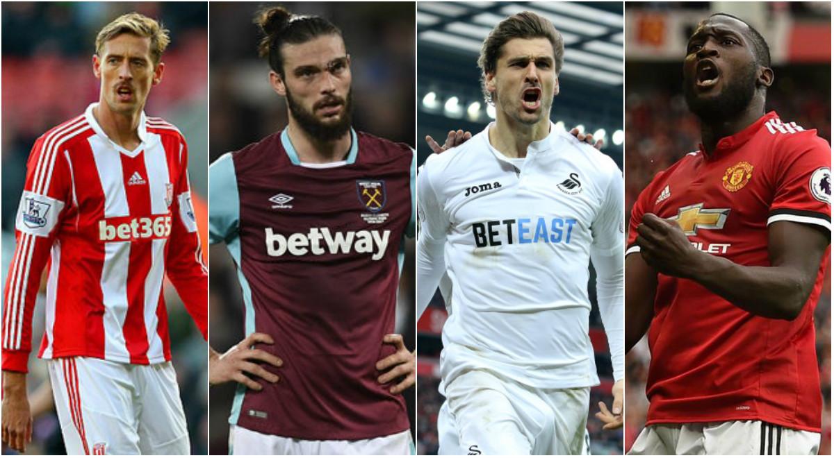 Top 10 ngôi sao chơi đầu đỉnh nhất Premier League: Họ là ai?