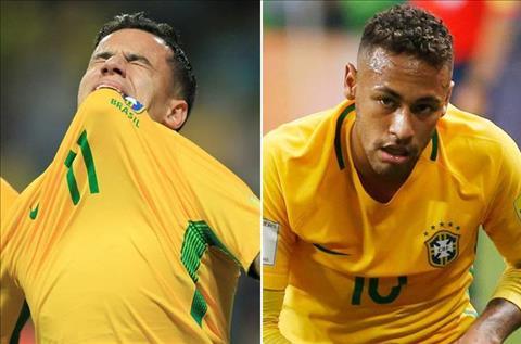 Neymar tiết lộ sự thật thương tâm về Coutinho sau khi không thể cập bến Barca