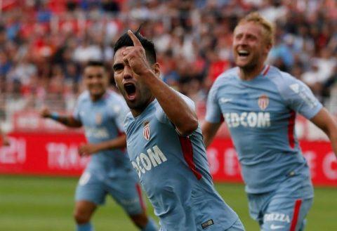 Nhận định Monaco vs Strasbourg, 22h00 ngày 16/9: Trút cơn giận dữ