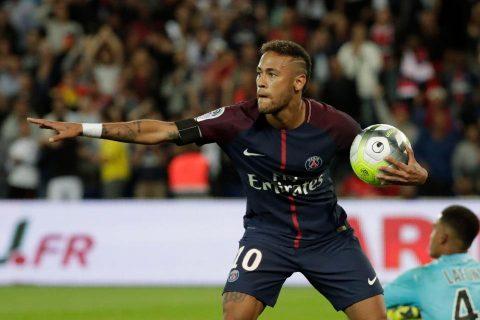 Tâm điểm PSG – Bayern Munich và những màn đối của các ngôi sao