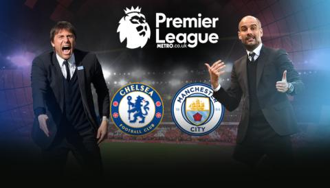 Dự đoán vòng 7 Premier League: Chelsea hòa Man City, M.U hủy diệt Crystal Palace