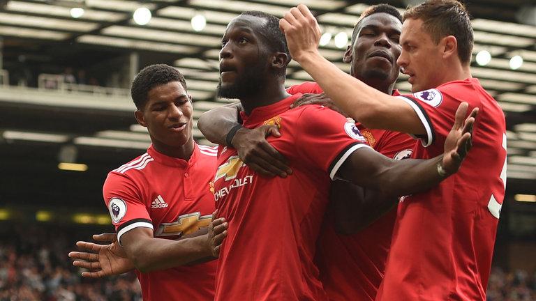 Người Man Utd thống trị danh sách đề cử cầu thủ xuất sắc nhất tháng 8 của Premier League