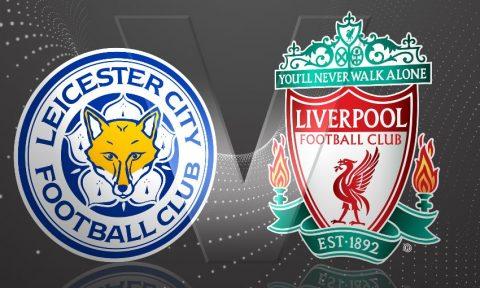Nhận định Leicester City vs Liverpool, 01h45 ngày 20/9: Bầy cáo chờ Quỷ đỏ
