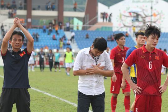 Có 2 HLV ngoại được giới thiệu để giữ ghế nóng tại ĐT Việt Nam