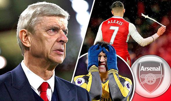 """Điểm tin chiều 02/9: """"Sanchez 100% trung thành với Arsenal"""", Beckham gây sốc với Ronaldo"""