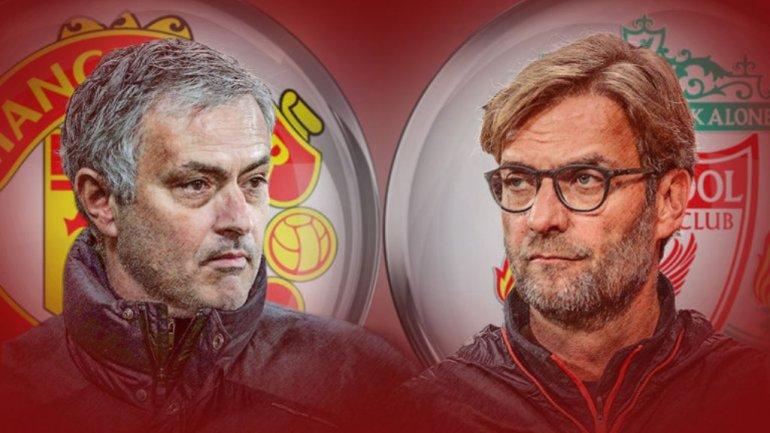 Dự đoán vòng 8 NHA: Liverpool cầm chân M.U; Man City lại thắng hủy diệt