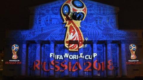 Đội bóng nào tại châu Âu sắp đoạt vé đến World Cup 2018?