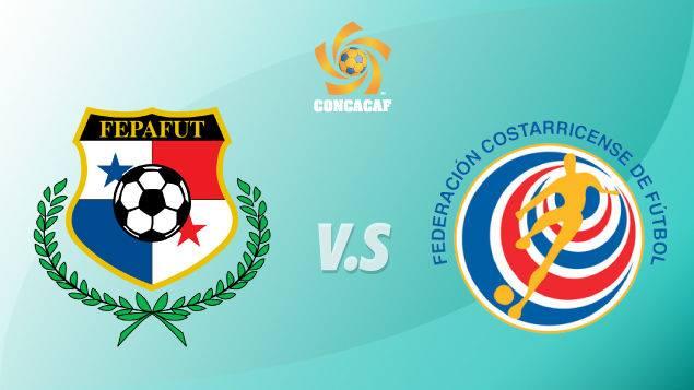 Nhận định Panama vs Costa Rica, 07h00 ngày 11/10: San sẻ niềm vui