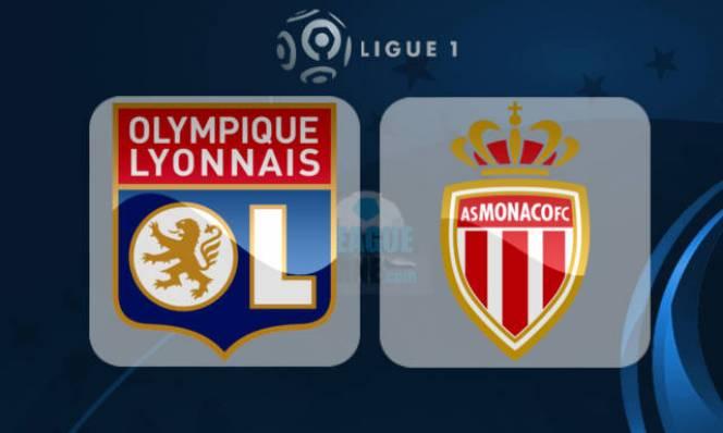 Nhận định Olympique Lyon vs Monaco, 1h45 ngày 14/10: Chưa thể nói trước