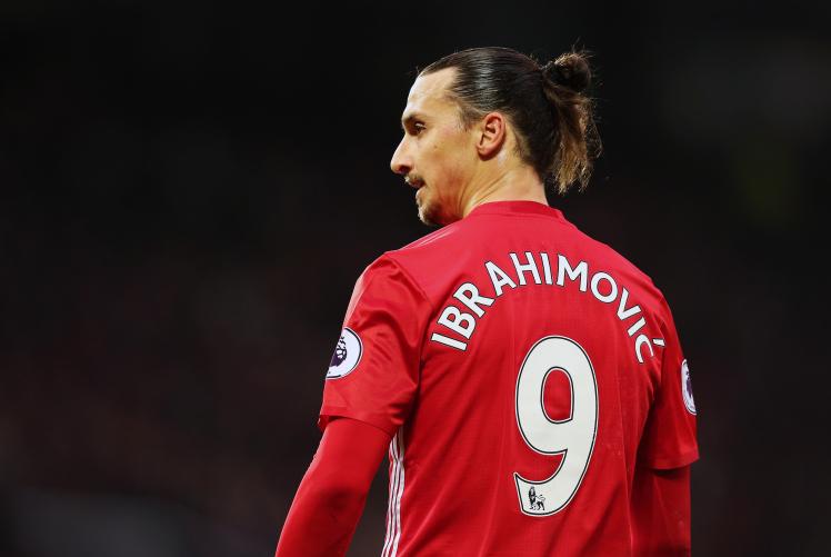 Ibrahimovic sắp tái xuất, nhưng MU có còn cần anh?