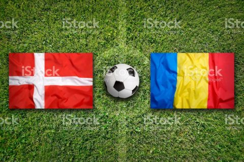 Nhận định Đan Mạch vs Romania, 23h00 ngày 8/10: Thận trọng không thừa