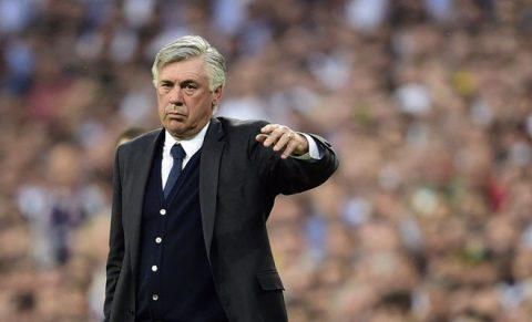 Đòi mời Carletto ngồi ghế nóng, ngay cả CĐV Leicester cũng chẳng dám tin