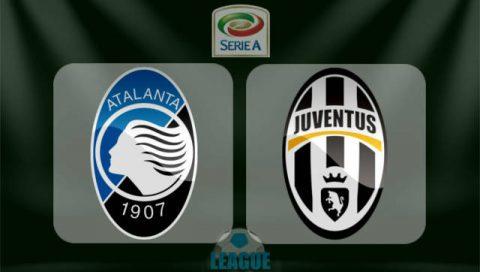 Nhận định Atalanta vs Juventus, 01h45 ngày 02/10: Mồi ngon khó bỏ