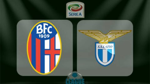 Nhận định Bologna vs Lazio, 1h45 ngày 26/10: Đại bàng bay cao