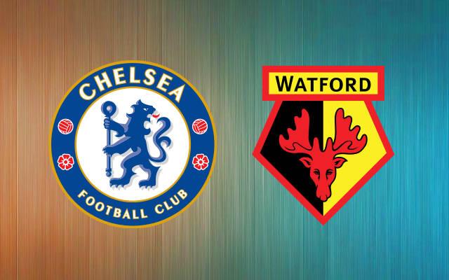 Nhận định Chelsea vs Watford, 18h30 ngày 21/10: Bão ở Stamford Bridge