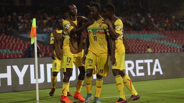 Nhận định U17 Mali vs U17 New Zealand, 18h30 ngày 12/10: Chênh lệch đẳng cấp